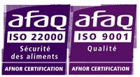 label-afaq-200