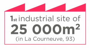 industrial-site