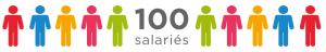 Haudecoeur est une société de 100 personnes