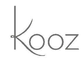 Logo-Kooz
