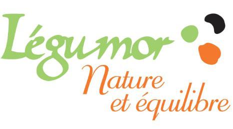 Logo-Legumor