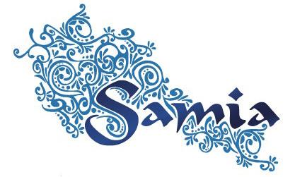 Logo-Samia