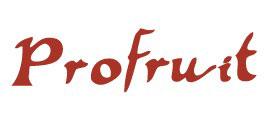 Logo-profruit