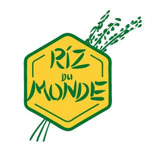 logo-Riz-du-monde