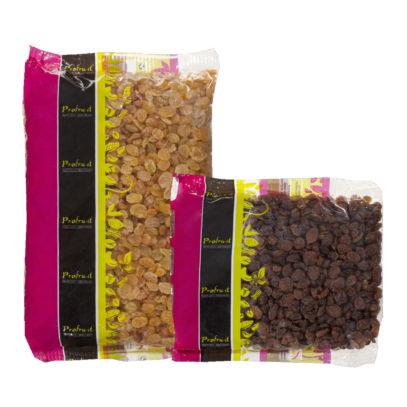 Haudecoeur propose large gamme de fruits secs