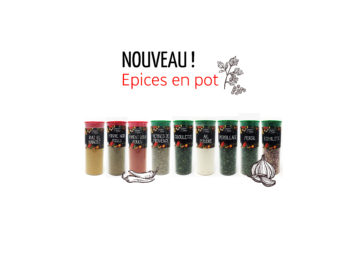 epices-pot