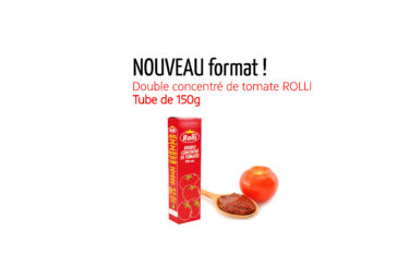 rolli-tube-tomate-concentree